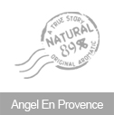 Angel Le Provence Hair Products