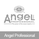 Angel Professional Hair Products